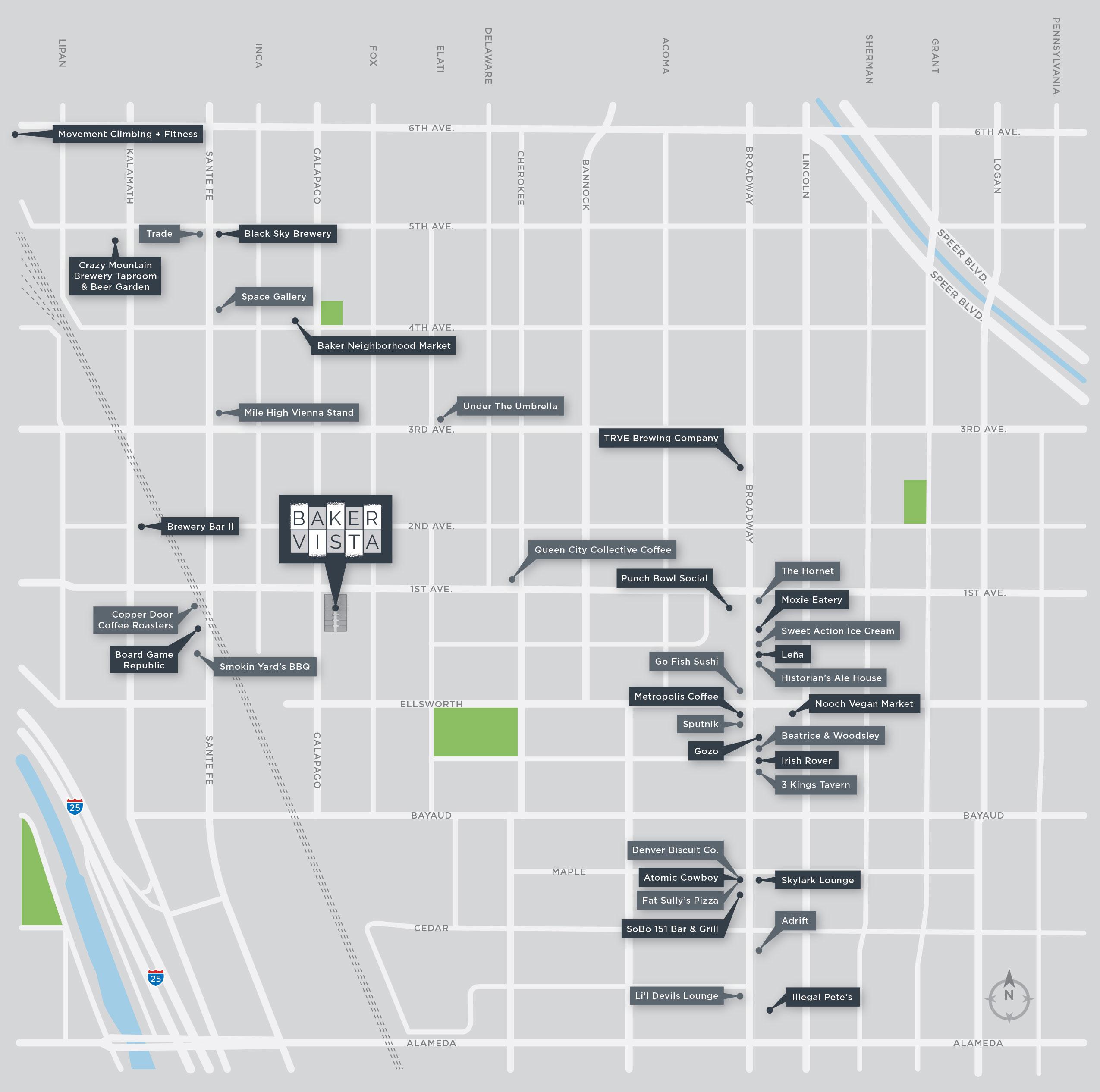 Baker_Map-02