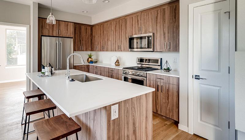 kitchen-01-v2