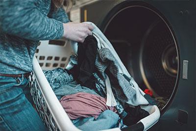 laundry-v2