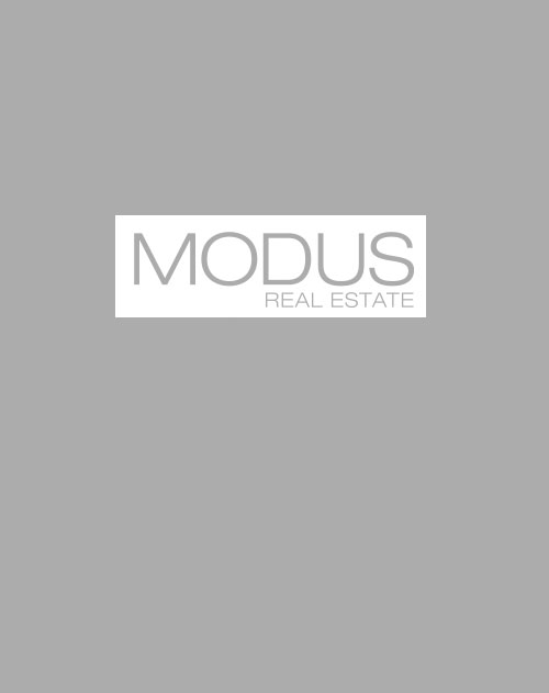 modus-real_estate