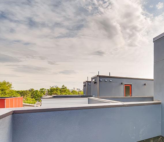 rooftop-v2